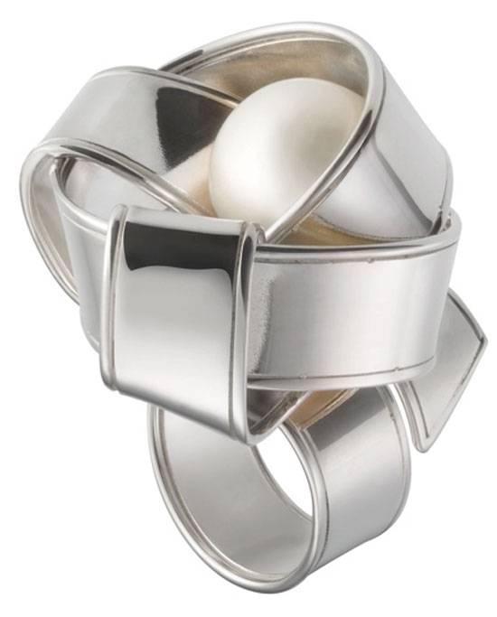 tous-jewelry-nostalic-collection-ring