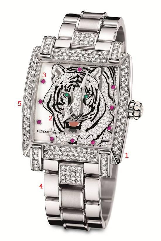 ulysse-nardin-luxury-timepiece-caprice-tiger
