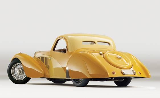 1937-bugatti-57sc-atalante