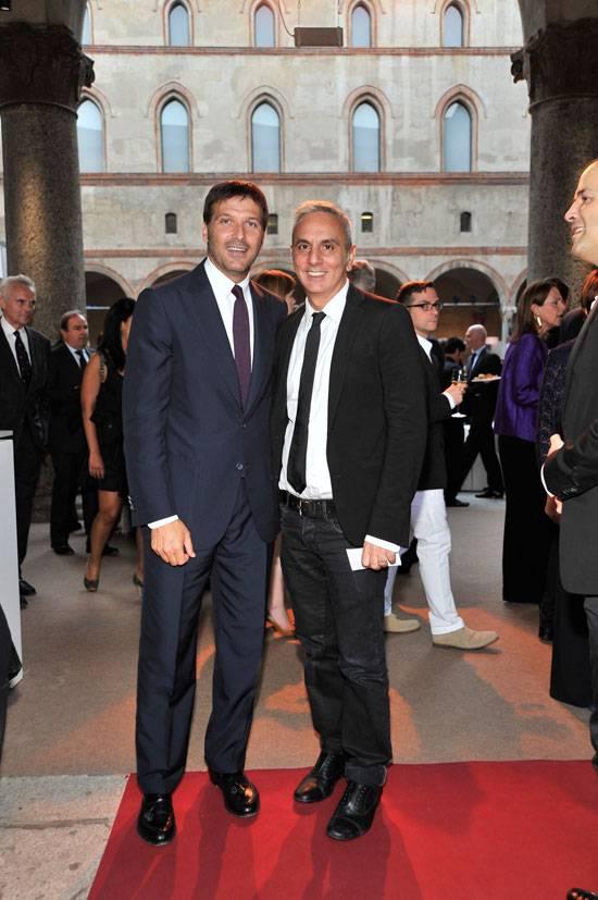Andrea-Perrone-and-Alessandro-Dell'Acqua-brioni-anniversary