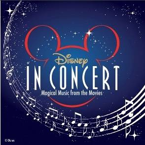 Arizona-Biltmore-Disney-in-Concert-Phoenix-Symphony