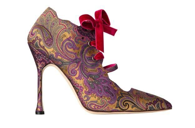 El-glamour-a-tus-pies-Nueva-coleccin-Manolo-Blahnik-otoo-invierno-2012-13-city-deluxe-guia-lujo-mundial
