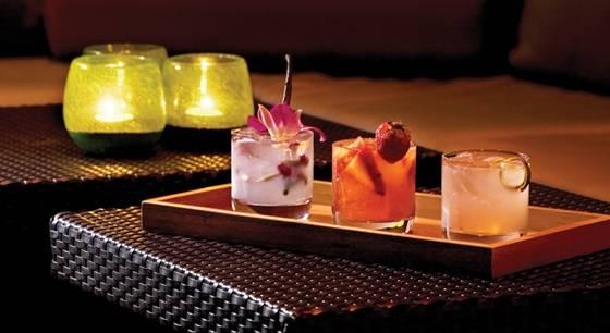 Fiery-Mandarin-Summer-Cocktails-Jade-Bar
