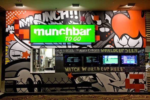 Munchbar_040