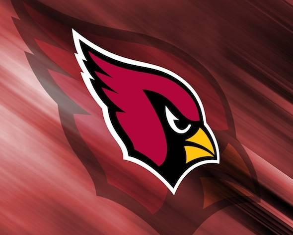 NFL-Arizona-Cardinals