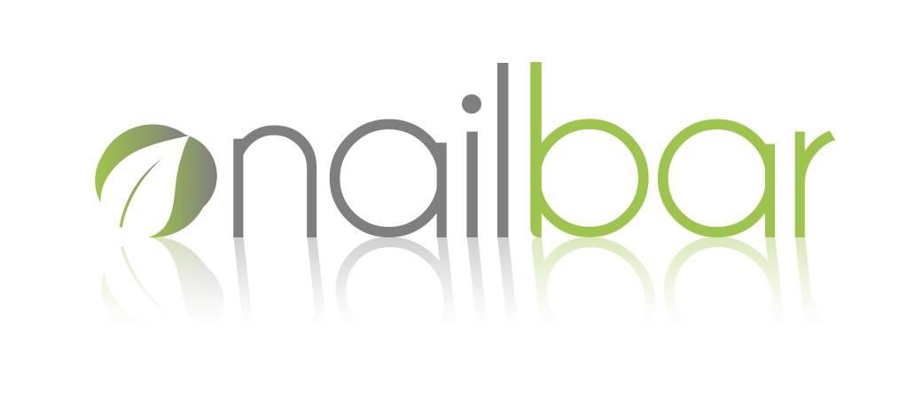 Nail-Bar-Logo