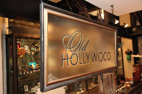 Old-Hollywood[1]