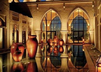 One&Only_Royal_Mirage_Dubai