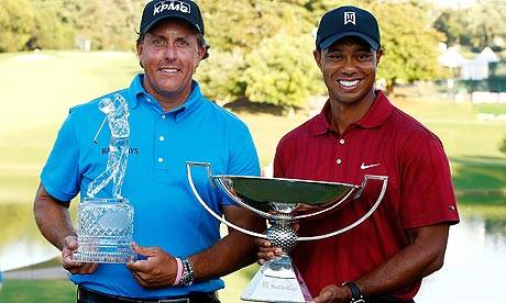 Phil-Mickelson-with-the-T-001