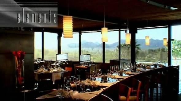 Sanctuary-Camelback-Mountain-Resort-Elements-Dining
