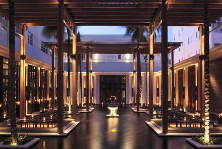 The-Setai Haute Living