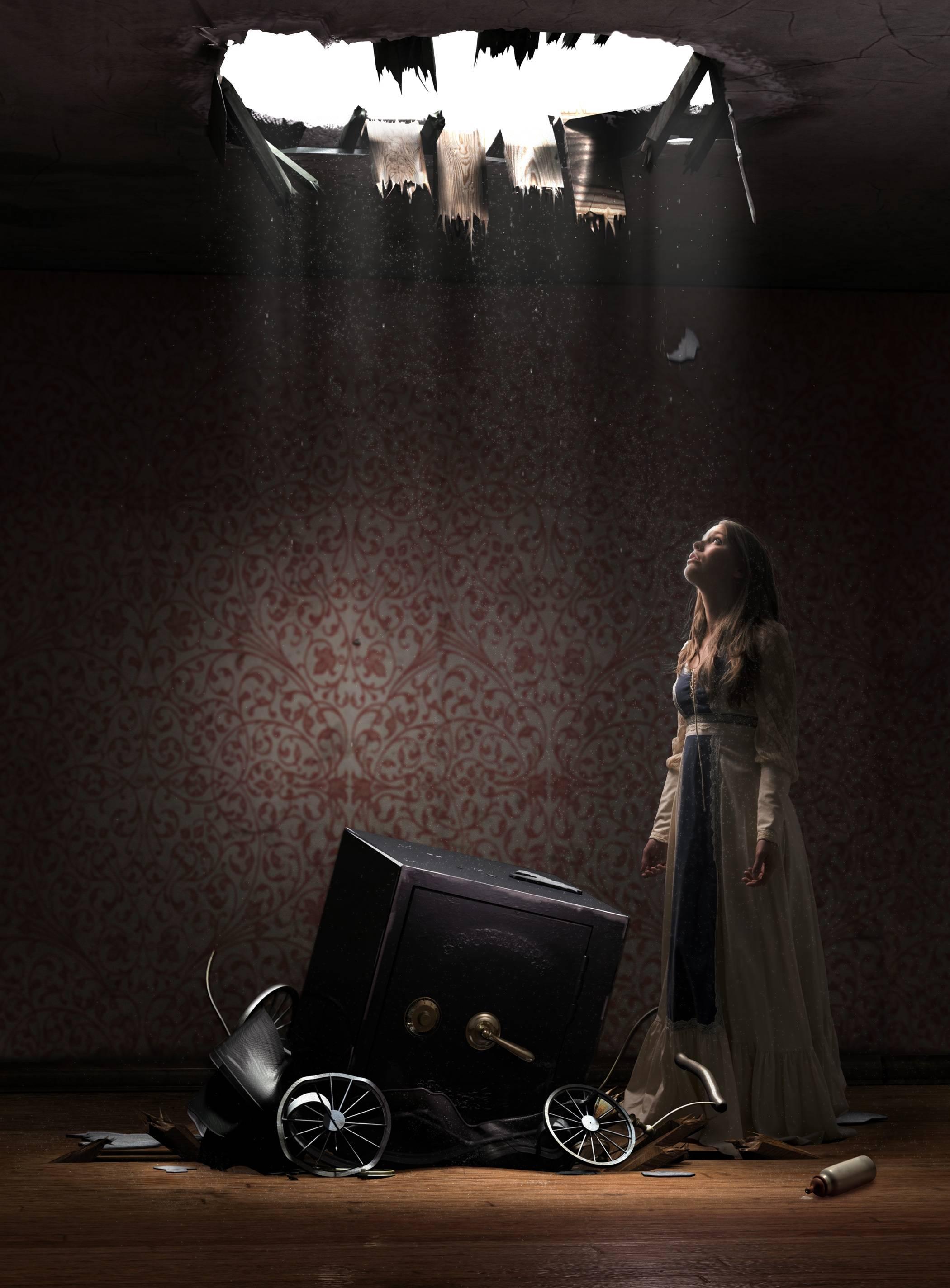 The-Socrates-Safe-Company-Jamie Baldridge-2009
