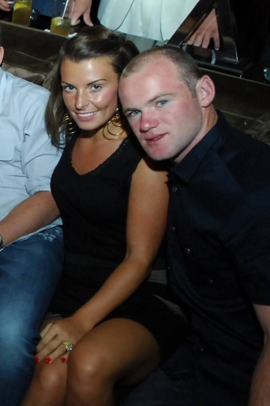 Wayne_Rooney_with_wife_Blush