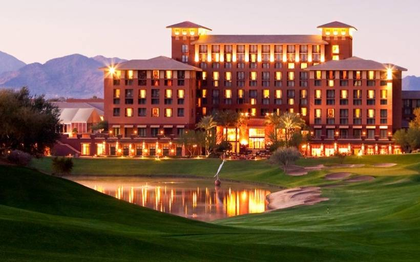 Westin-Kierland-Resort-Scottsdale