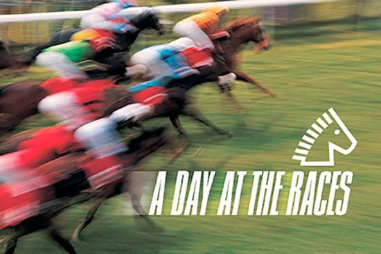 arlington-race-track