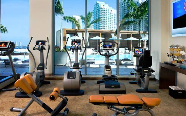 epic-miami-gym