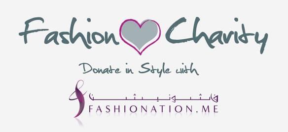 fashionation-charity-Dubai-Ramadan