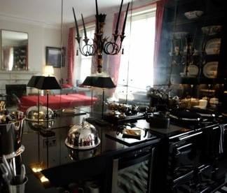 food-room