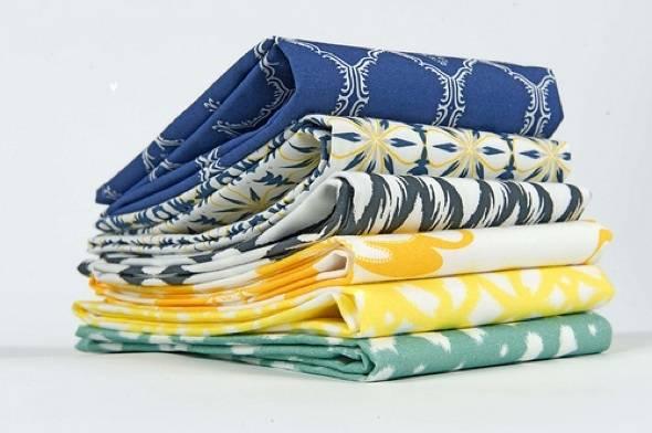 organic-towel-orglamic-hammocks