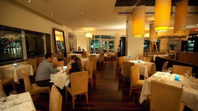 restaurants-bars-mandarin-oriental-hotel-v74135-800