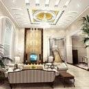 rsz_rsz_sell_luxury_house_interior_design(2)(2)
