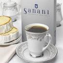 rsz_sanani_formal_coffee