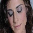 rsz_stage_cosmetics
