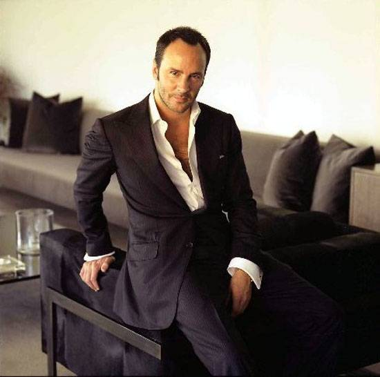 tom_ford_movies_big