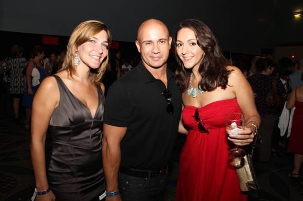 3097-Mabelle Gonzalez,Juan J. Cordero, &amp_ Christina Lopez