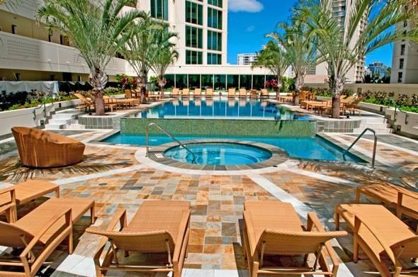 Allure Waikiki 3