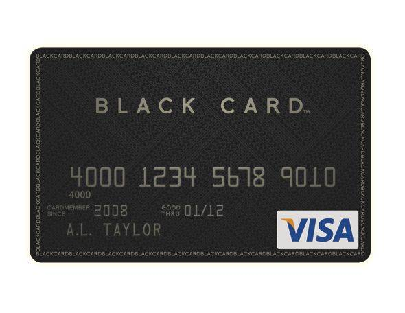 Black Card2