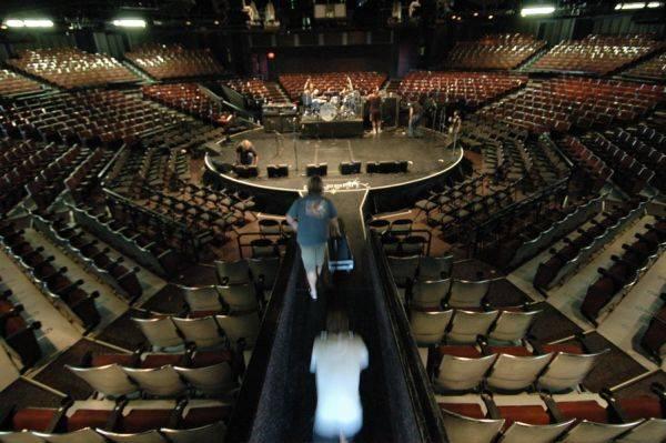 Celebrity-Theatre-Phoenix