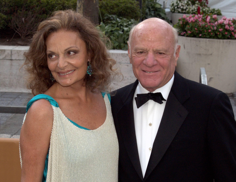 Diane_von_Furstenberg_and_Barry_Diller_Shankbone_NYC_2009