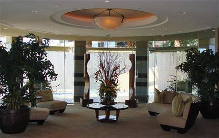 Esplanade-Place-Lobby-2