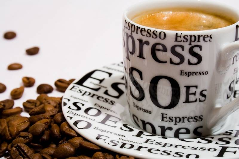 Espresso_still_life