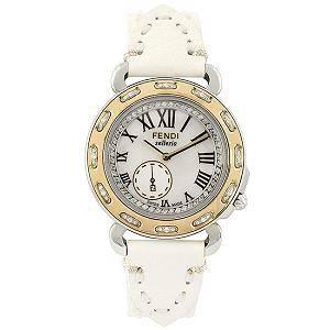 Fendi-Selleria-Watch_17555_front_