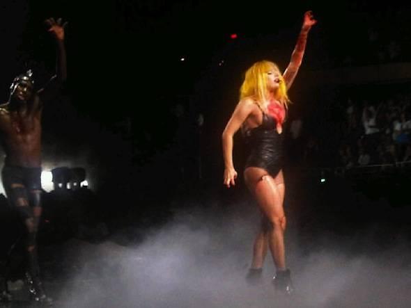 Lady-Gaga-Phoenix-1
