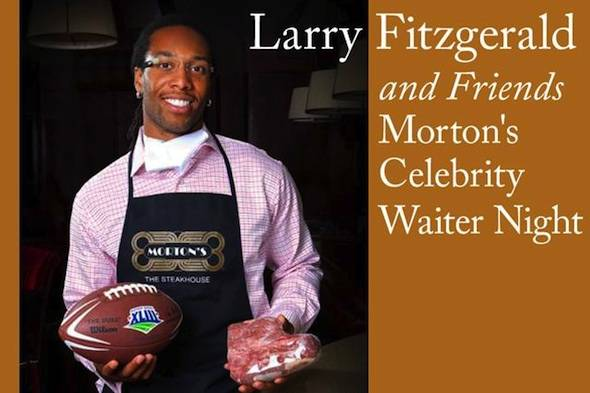 Larry-Fitzgerald-Mortons-Cardinals-Arizona