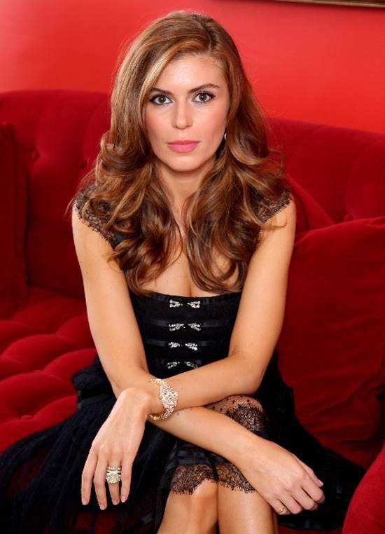 Lorena-Sarbu