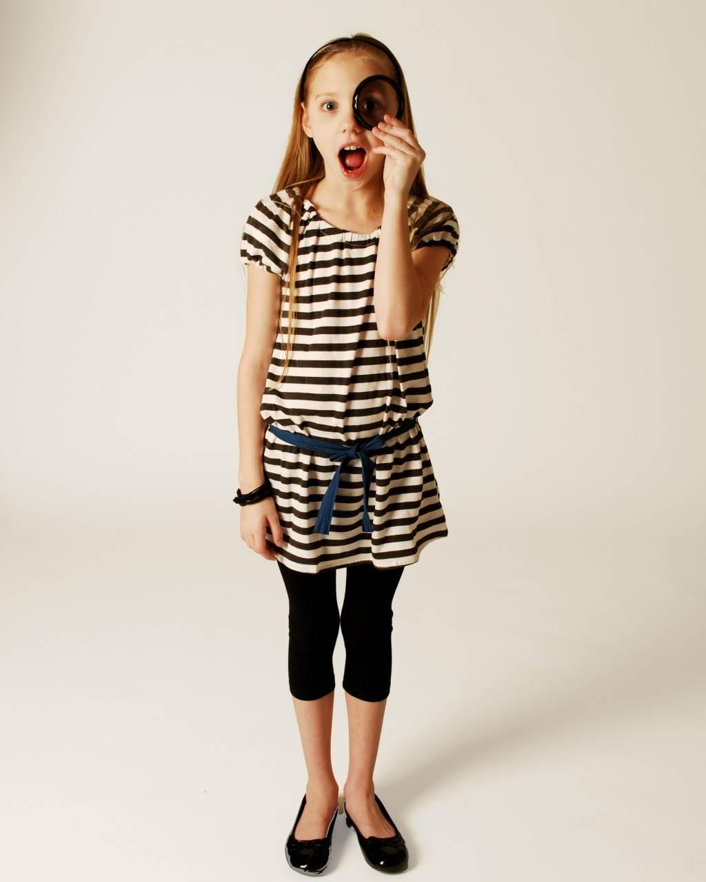 Kids urban clothing stores online