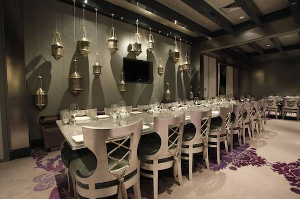 Modern-Steak-Private-Dining-Room