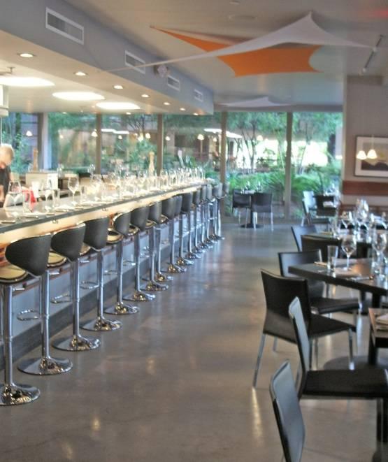 Posh-Restaurant-Scottsdale