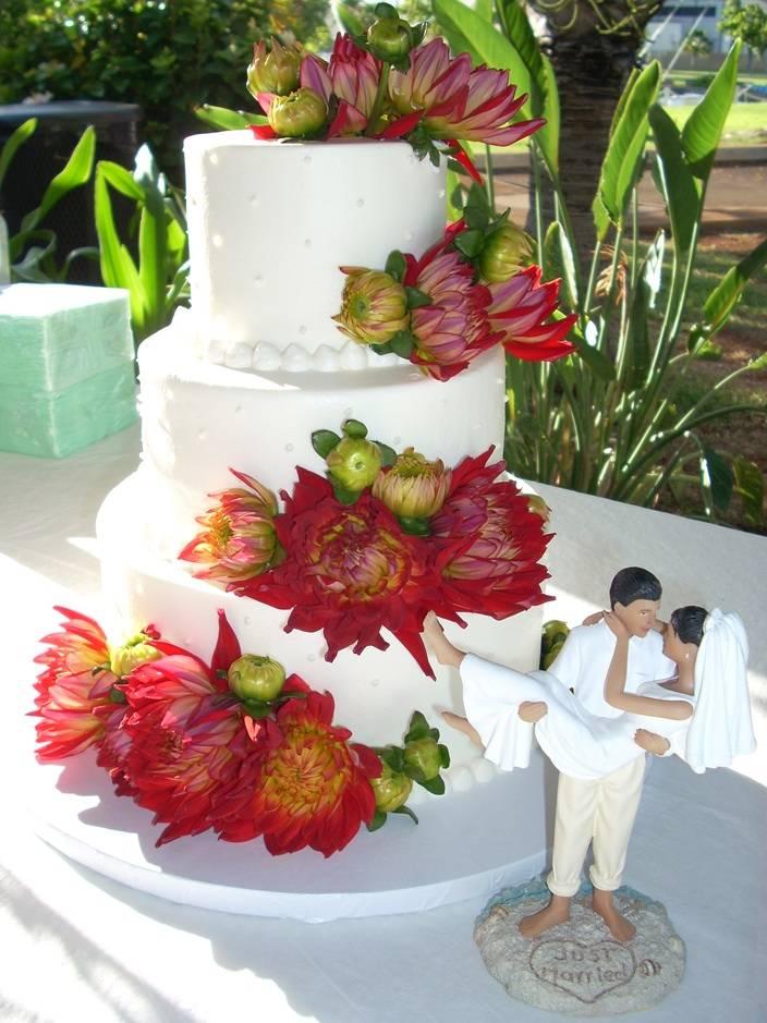 Satura Cakes