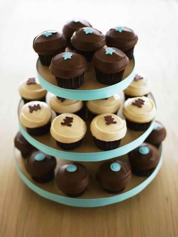 Sprinkles-Cupcake-Tower