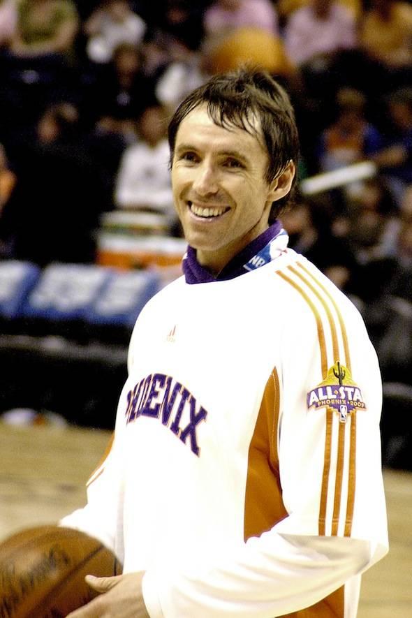 Steve-Nash-Phoenix-Suns
