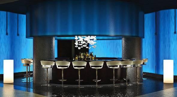 Talking-Stick-Resort-Dining