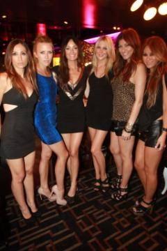 Vanity_Hard Rock Hotel_Catt Sadler  Birthday Bash_IMG_9945