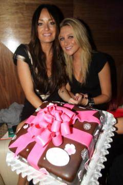 Vanity_Hard Rock Hotel_Catt Sadler Birthday Cake Stephanie Pratt_0216