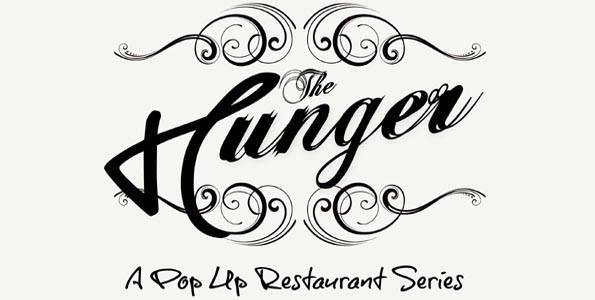 header_hunger