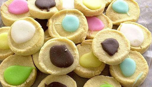 henris_cookies-01